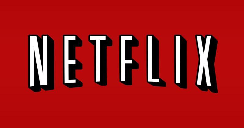 Netflix Announces 11 New Series Release Dates