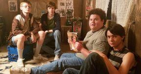 Summer of 84 Review: Feel Good Nostalgia Meets Brutal Horror