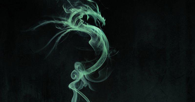 Revenge of the Green Dragons Trailer from Producer Martin Scorsese
