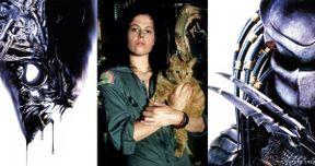 Why Does Sigourney Weaver Refuse to Watch Alien Vs. Predator?