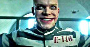 Gotham Season 4 Extended Trailer Brings Back Joker Jerome & Poison Ivy
