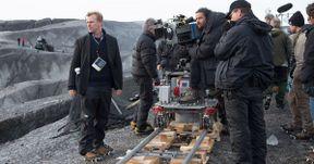 Christopher Nolan Reunites with Interstellar Cinematographer for Dunkirk