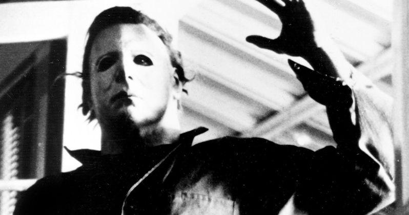 Original Halloween Gets a New 4k Trailer, Blu-ray Specs Revealed