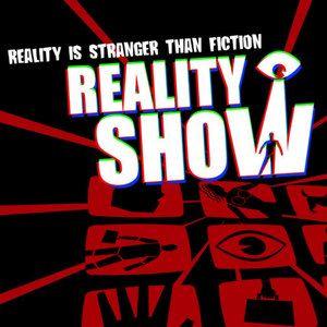 Reality Show Trailer