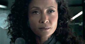 Westworld Season 2 Trailer Arrives, Premiere Date Announced During Super Bowl