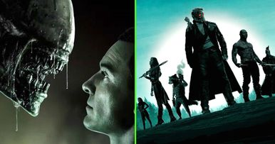 Can Alien: Covenant Burst Through Guardians 2 at the Box Office?