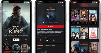 Netflix Is Testing Cheaper Mobile-Only Subscription Plans