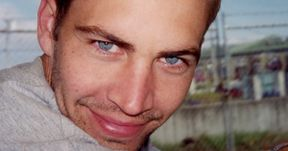 I Am Paul Walker Trailer Remembers the Actor on 5th Anniversary of His Death