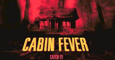 Cabin Fever Remake Will Use Original Eli Roth Script