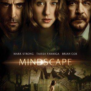 Mindscape Trailer