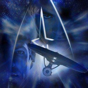 Attack the Block Director Joe Cornish Wanted for Star Trek 3