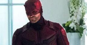 Daredevil Season 3 Release Date Leaked by Netflix?
