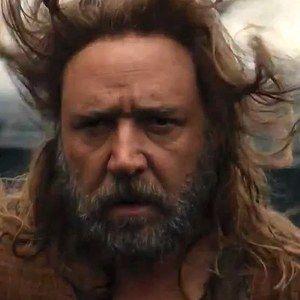 Noah Trailer!