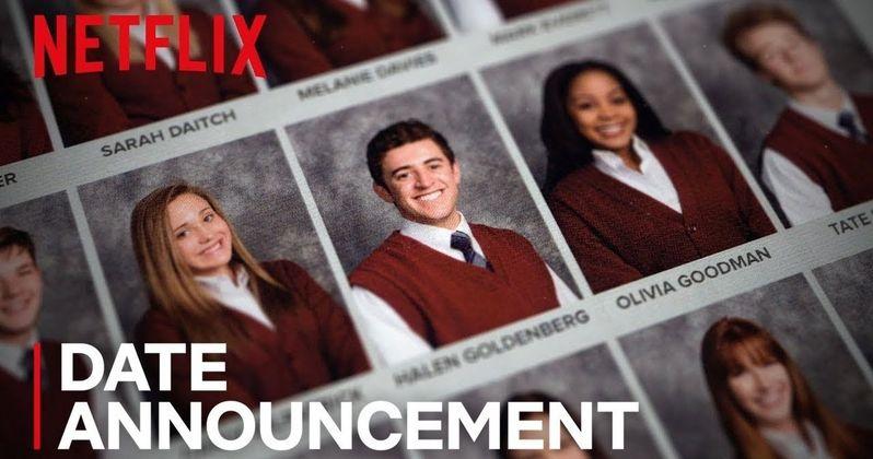 American Vandal Season 2 Trailer Announces 2018 Release Date