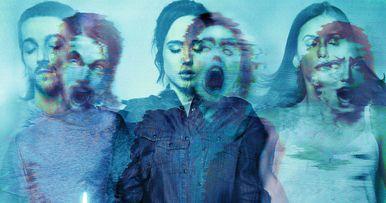 Flatliners Trailer #2 Makes Death Look Like a Blast