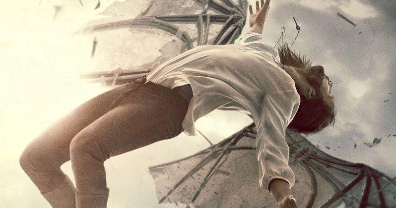 Da Vinci's Demons Season 2 Blu-ray Preview | EXCLUSIVE