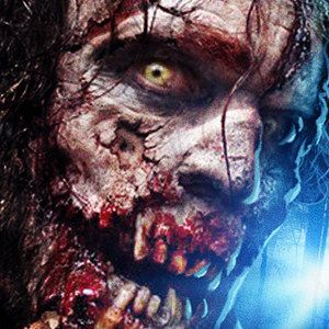 Halloween Horror Nights Unleashes The Walking Dead Terror Tram