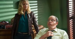 No Clue Clip Starring Amy Smart   EXCLUSIVE