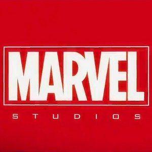 Marvel Studios Reveals New Logo and Fanfare