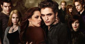 More Twilight Movies Are Possible Says Lionsgate