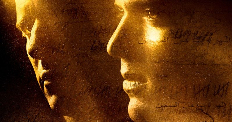 Prison Break Revival Trailer Has Michael & Lincoln Back on the Run