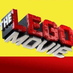 The Lego Movie International Trailer
