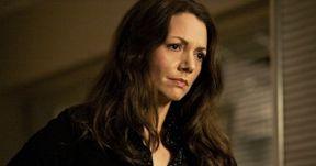 Joanne Whalley Is Matt Murdock's Mom in Daredevil Season 3