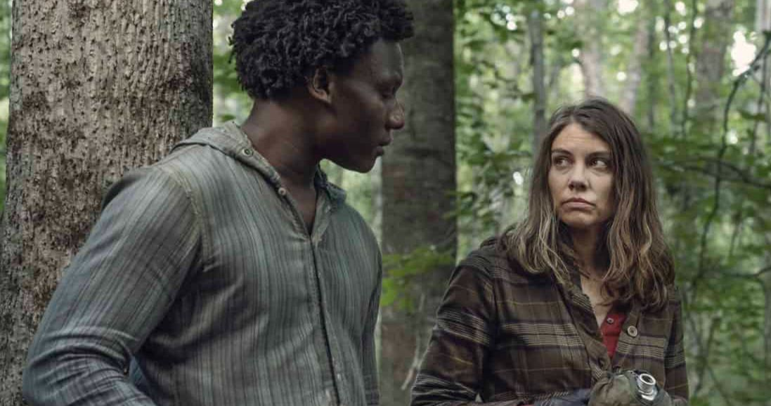 The Walking Dead Season 11 Episode 7 Recap