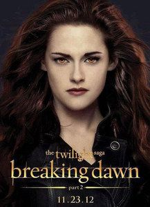 The Twilight Saga: Breaking Dawn Brazilian Honeymoon Video with Edward and Bella