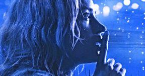 A Quiet Place 2 Story Plans Teased by John Krasinski & Emily Blunt