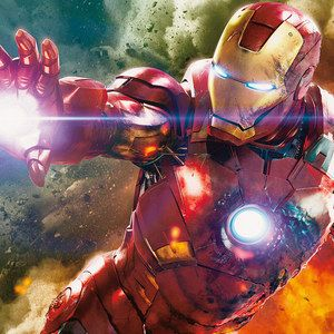 Iron Man 3 Trailer Preview!