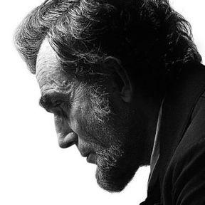 Lincoln 'Unite' TV Spot!