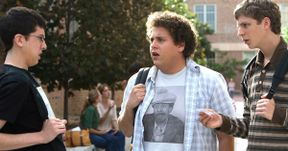 Superbad Was the First Movie to Use This Raunchy Curse Word