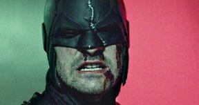 Watch the Insane Daredevil Season 2 Stairwell Fight Scene