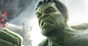 Hulk Will Return in Captain America: Civil War Says Ruffalo