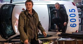Over 40 Run All Night Photos Featuring Liam Neeson