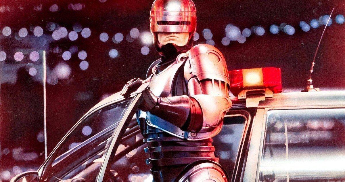 da867e1b9 New RoboCop Movie Will Be a Direct Sequel to 1987 Original