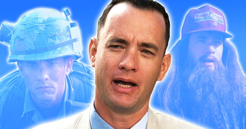 10 Forrest Gump Facts You Never Knew