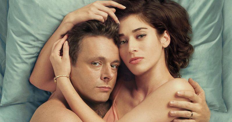 New Full-Length Masters of Sex Season 2 Trailer