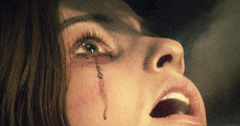 First Insidious Chapter 3 Clip Reaches Out to the Dead
