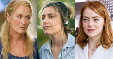 Greta Gerwig's Little Women First Look Reunites Saoirse