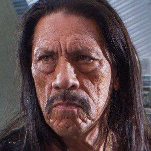 Machete Kills TV Spot