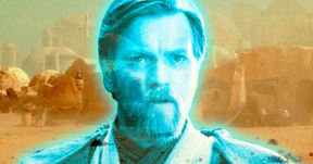 Obi-Wan Movie Lost Its Director Before Solo Was Released?