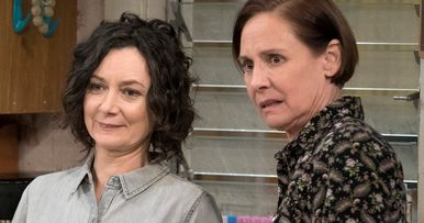 The Conners Trailer Asks the One Question on Everyone's Mind