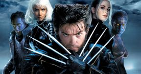 X-Men 2 Trailer Gets a Logan Fan Edit and It's Amazing