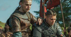 Vikings Episode 5.8 Recap: The Joke Becomes a Massive Fight