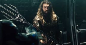New Aquaman Set Photo Reveals the Villains' Underwater Armor