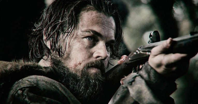 The Revenant Review: DiCaprio Gets Brutal in the Wilderness