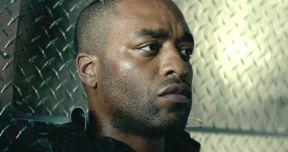 Triple 9 Blu-ray Clip Gets Dirty with Chiwetel Ejiofor | EXCLUSIVE