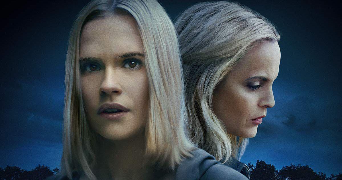 What Lies Below Director Explains Baffling Ending to His Netflix Horror Hit